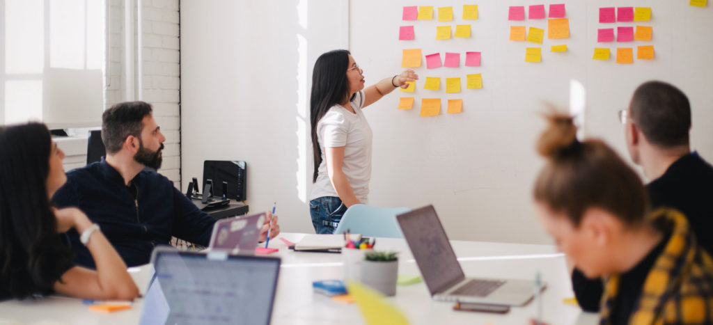 Quels sont les points de douleur d'un manager de proximité et quelles sont les solutions préconisées par Seine Coaching ?